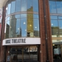 The Rose Theatre  - Kingston University London