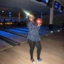 Bowling - Kingston University London