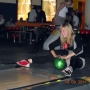 Bowling! - Kingston University London