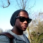 Shades out! - Kingston University London