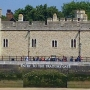 Tower of London - Kingston University London
