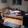 My room - Kingston University London