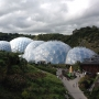 Eden Project - Kingston University London
